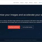 kraken.io: Online-Tool und WP-Plugin zum Bilder verkleinern