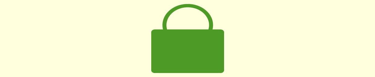 SSL-Zertifikat wichtig für Ranings bei Google.