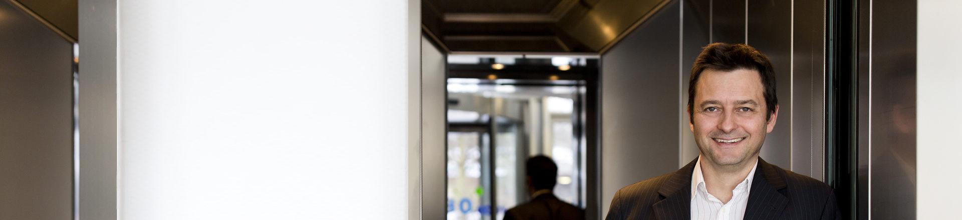 Internet Business für Unternehmen in München und Starnberg